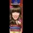 Poly Color Poly Color Crème Haarverf Kleur Lichtbruin 39