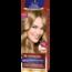 Poly Color Poly Color Crème Haarverf Kleur Mediumblond 35
