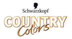 Schwarzkopf Country Colors Arabia Zwartbruin 80