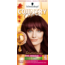 Schwarzkopf Country Colors  Schwarzkopf Country Colors Madagascar Rood Zwart 75