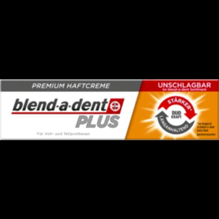 blend-a-dent blend-a-dent Kleefpasta Plus 40 gram