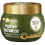 Garnier Garnier Loving Blends Mytische Olijf Haarmasker 300 ml