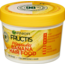 Garnier Garnier Fructis Haarmasker Banana Hair Food 390 ml