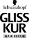 Schwarzkopf Gliss Kur Intensieve  Behandeling Oil Nutritive 20 ml