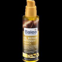 Balea Professional Haarolie Oil Repair Intensiv