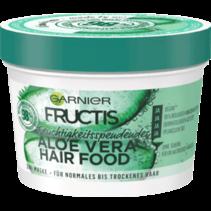 Garnier Fructis Haarmasker Aloe Vera Hair Food