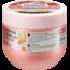 Balea Balea Professional Crème-Kuur Oil Repair Gewichtloos 300 ml