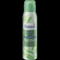 Balea Voet- en Schoendeo Feel Well