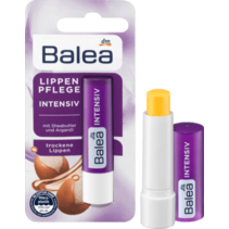 Balea Lipverzorging Intensief