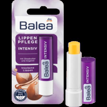 Balea Balea Lipverzorging Intensief 4,8 gram