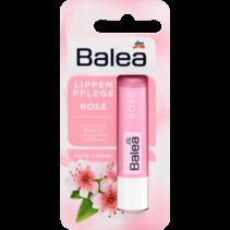 Balea Lipverzorging Rosé