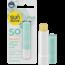 SUNDANCE SUNDANCE Lipverzorging Sensitive SPF 50 4,8 gram