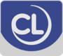 CL Deo Verstuiver Deodorant Med 75 ml