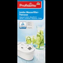 Profissimo Jumbo Waterfilterpatronen