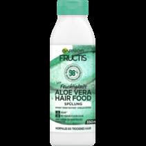 Garnier Fructis Conditioner Aloe Vera Hair Food
