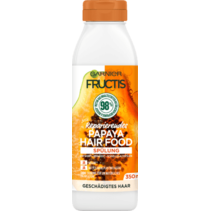 Garnier Fructis Conditioner Papaya Hair Food