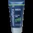 wellaflex Wellaflex Men Styling Gel Ultra Strong 150 ml