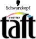 Schwarzkopf Taft Volume Haarspray Fijn Haar 300 ml