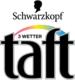 Schwarzkopf Taft Haarspray Powerful Age 300 ml