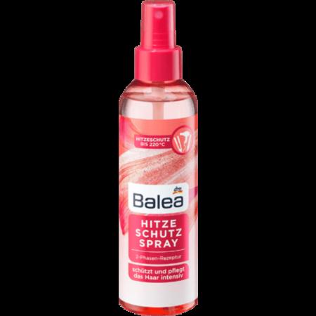 Balea Balea Hittebeschermende Spray 200 ml