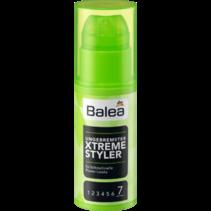 Balea Styling Gel Xtreme Styler