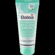 Balea Styling Cream Aloë Vera