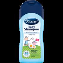 Bübchen Babyshampoo