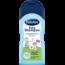 Bübchen Bübchen Babyshampoo 200 ml
