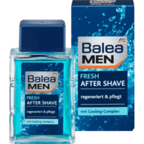 Balea MEN After Shave Fresh