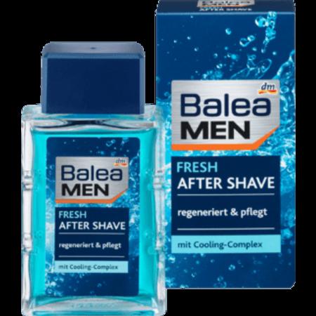 Balea MEN Balea MEN After Shave Fresh 100 ml