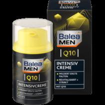 Balea MEN Q10 intensieve crème