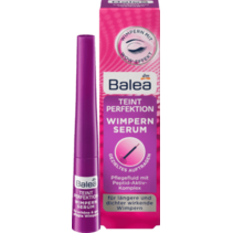 Balea Wimperserum