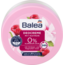 Balea Balea Deodorantcrème met Zuiveringszout 50 ml