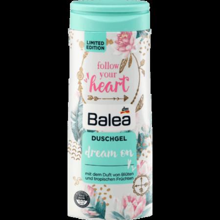 Balea Balea Douchegel Dream On 300 ml