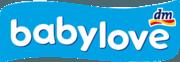 babylove Calendula Wondbeschermingscrème Sensitive 75 ml