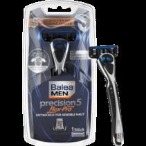 Balea MEN Precision5 Flex-Pro Scheermes