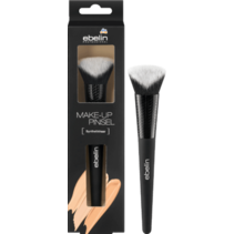 ebelin Professional Make-Up Kwast