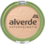 alverde alverde Make-Up Powder Foundation Velvet Sand 20 (10 gram)