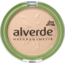 alverde alverde Make-Up Powder Foundation Soft Ivory 10 (10 gram)