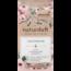 alverde alverde Eau de Parfum Dagdroom 50 ml