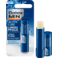 Balea Balea MEN Lipverzorging Active Care 4,8 g