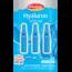 Scheaebens Schaebens Hyaluronzuur Serum 3 ml