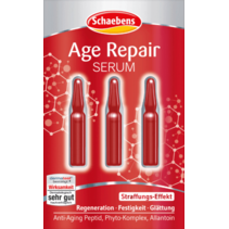 Schaebens Age Repair Serum