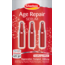 Scheaebens Schaebens Age Repair Serum 3 ml