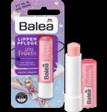 Balea Balea Kids Lipverzorging Little Princess 4,8 gram