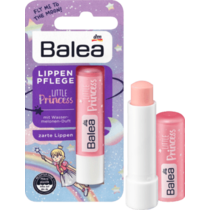 Balea Kids Lipverzorging Little Princess