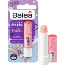 Balea Kids Lipverzorging Little Princess