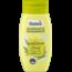 Balea Balea Bodylotion Hennep (Hennepextract + Rozenbottelolie) 300 ml
