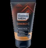 Balea MEN Balea MEN Energy Wasgel 150 ml
