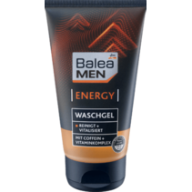 Balea MEN Energy Wasgel